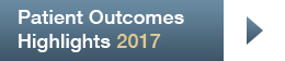 Patient Outcomes Highlights 2017